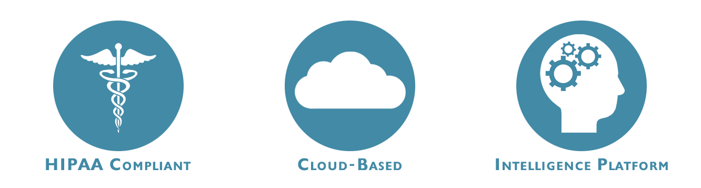 Hippa_Cloud_Platform_2.png