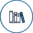 icon-bookkeeping.png