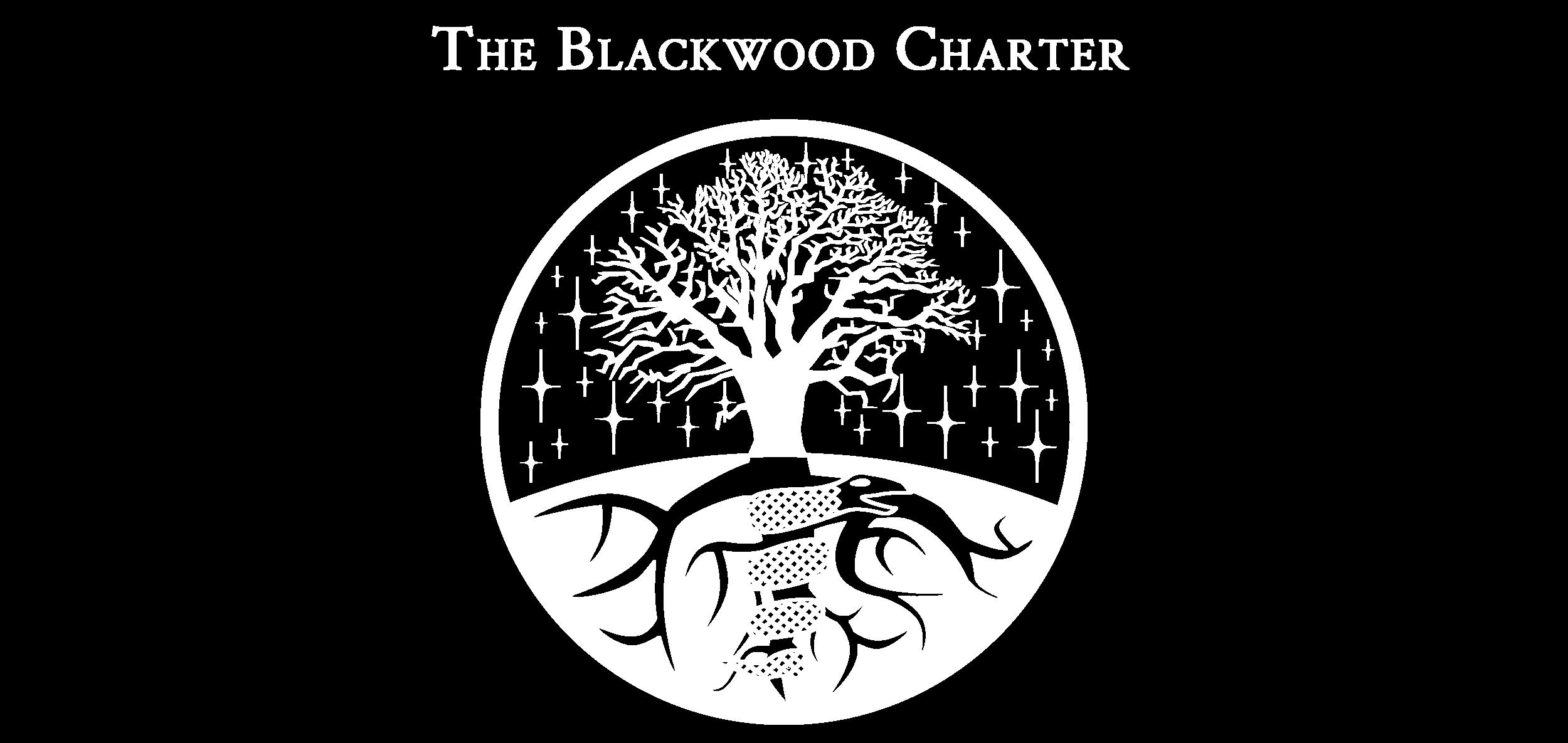 blackwoodlogoforsite4.png