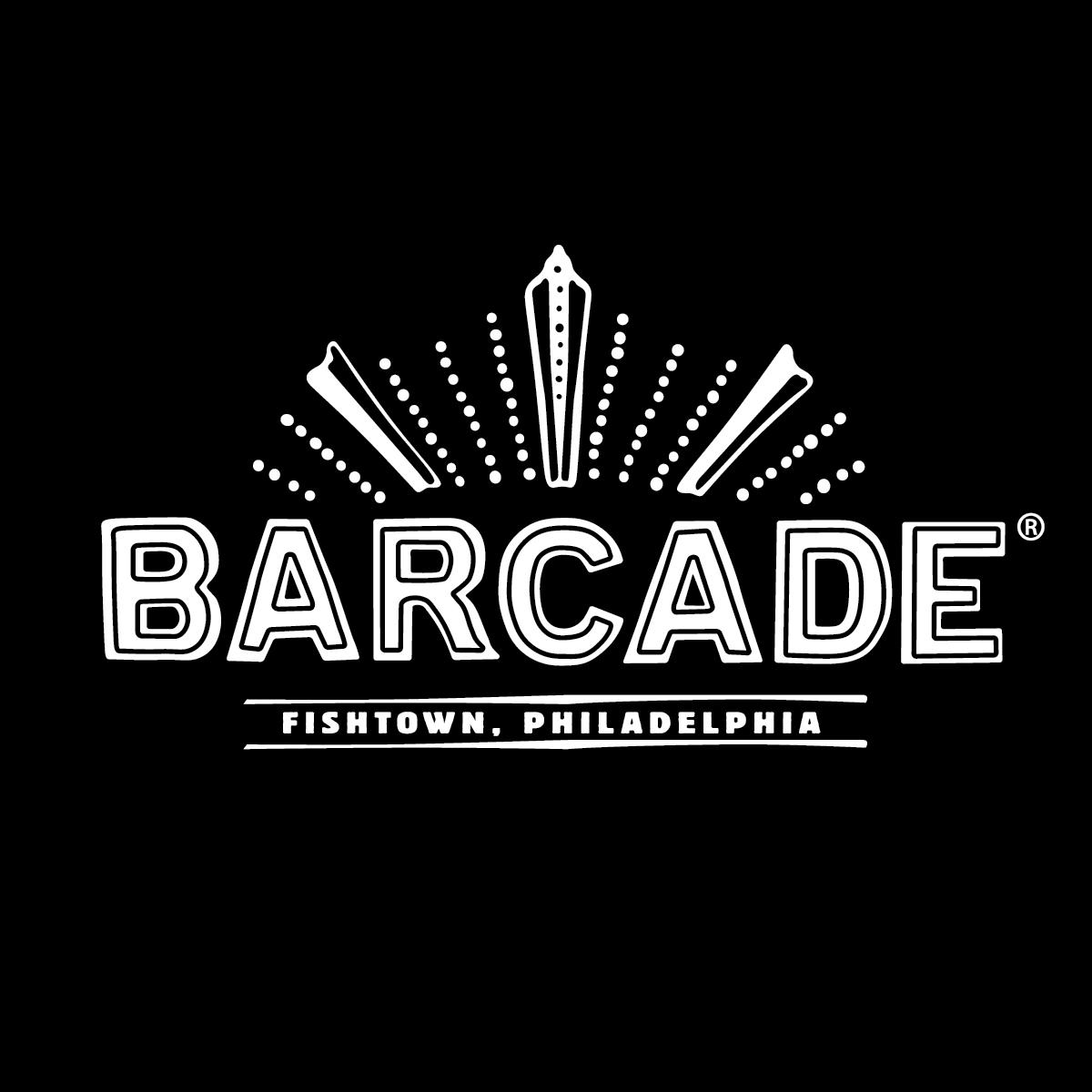 Barcade®Philadelphia _logoSQR_KO.jpg