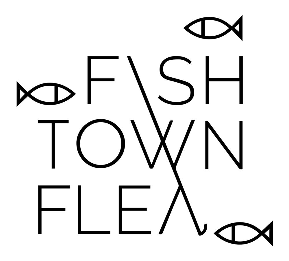 FishtownFlea_Logo.jpg