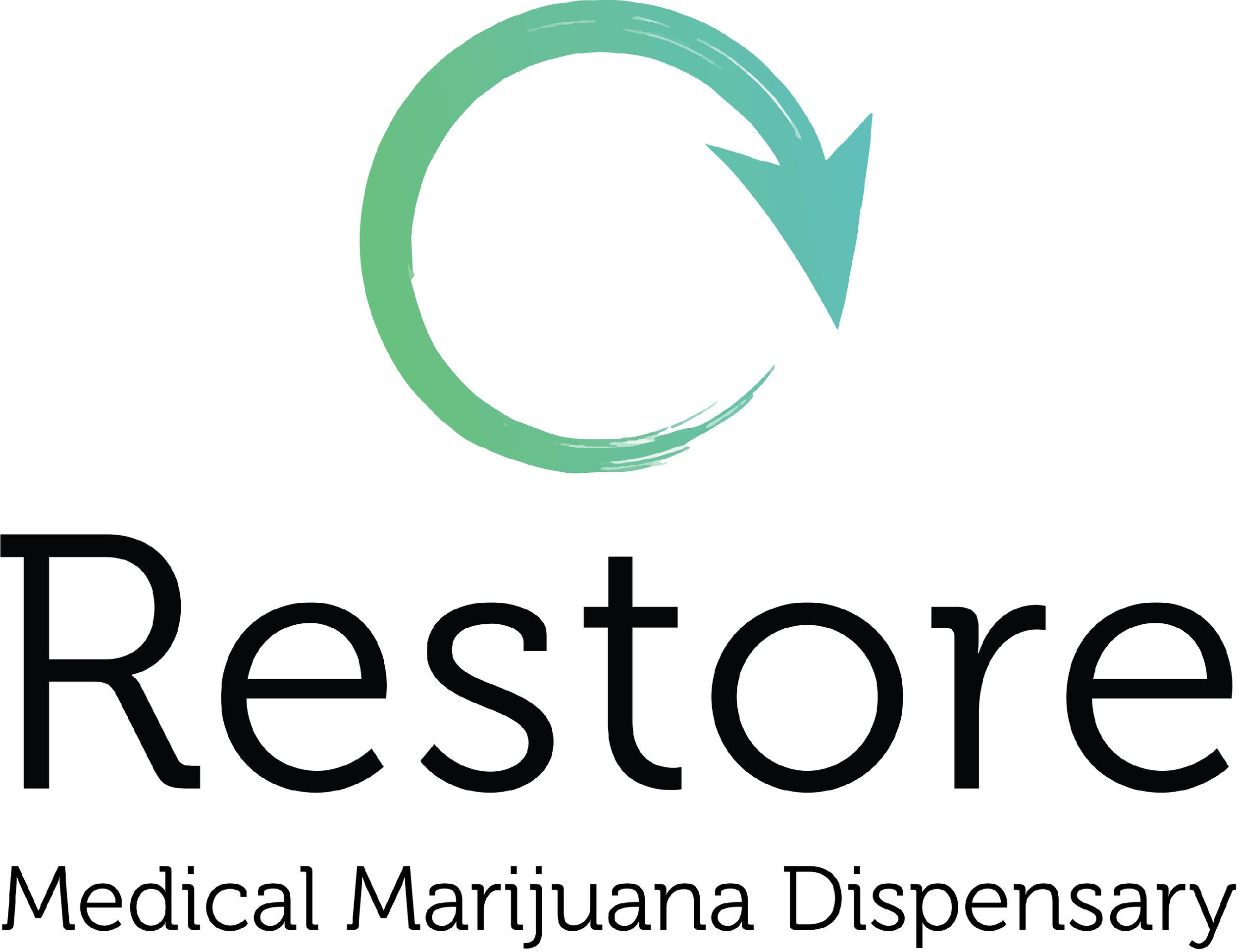 Restore IWC_new.jpg