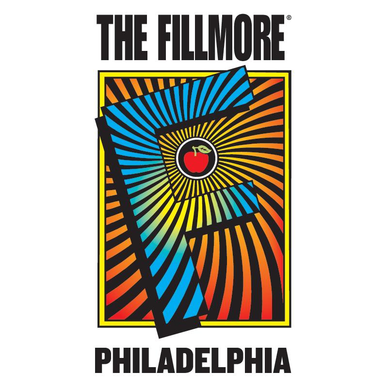 Fillmore.png