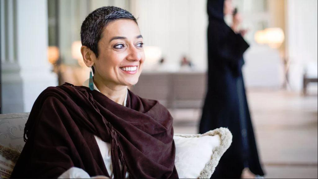 Zainab Salbi.JPG