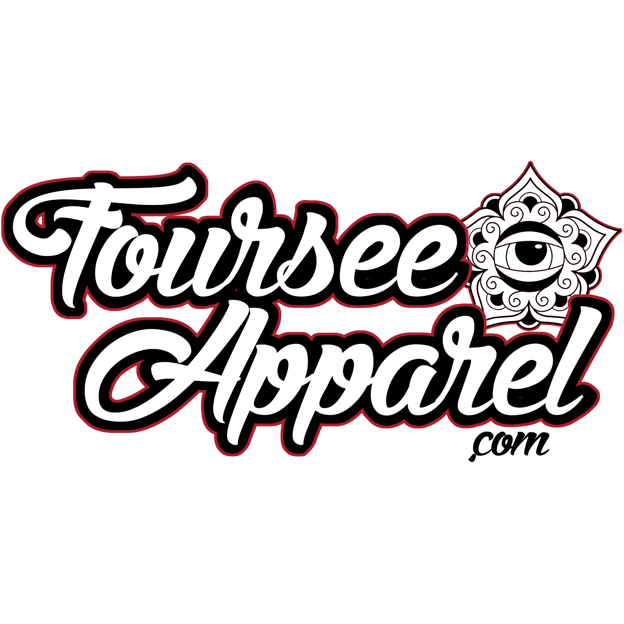 Foursee_Logo(2).png