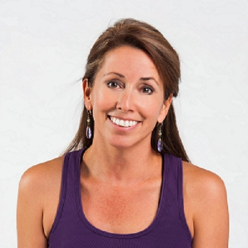 Karey is known for her fresh, fun, asana flows, which are set to a backdrop of soul-stirring music and inspired stories. Her tales spring from her travels around the world, and her work as an entrepreneur, organic farmer, wisdom seeker, wife and mother. She is an E-RYT 500 yoga teacher who is dedicated to both the physical and philosophical pathways of yoga. It is her passion to inspire students to help them find true peace and strength in their bodies, and encourage their personal journeys of evolution, discovery and adventure, both on and off the mat.  Karey leads the ONE Yoga Teacher Training and she also leads retreats around the world. She is a certified Power, Hatha, Nidra and meditation teacher. Karey has been featured in the yoga and health magazines:   Origin and  Mantra Yoga and Health .