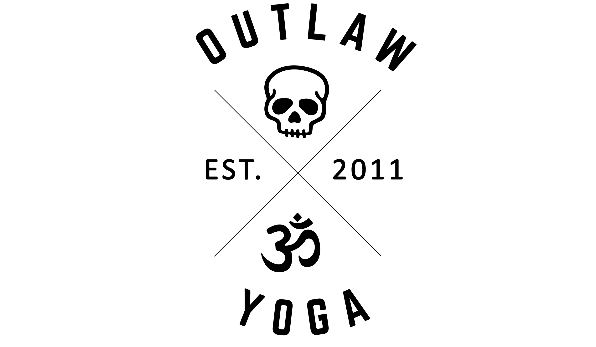 outlaw-yoga new logo.png