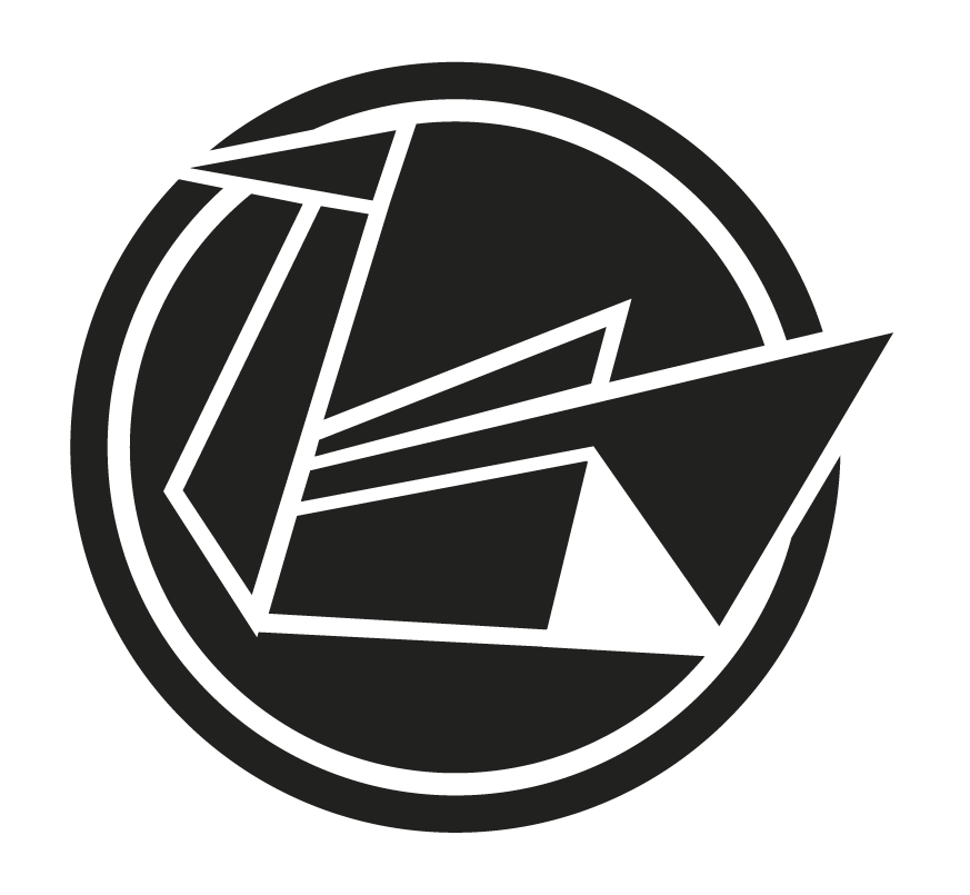BSY-logo.png