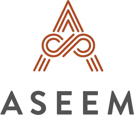 Aseem Logo.jpg