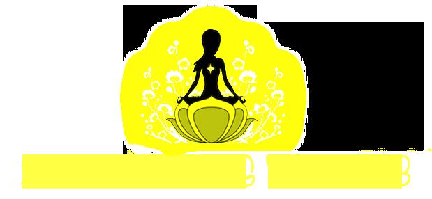Sunday Morning Yoga Club Friday Night Yoga Club Denver
