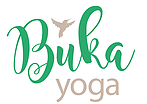 Buka yoga_edited.png
