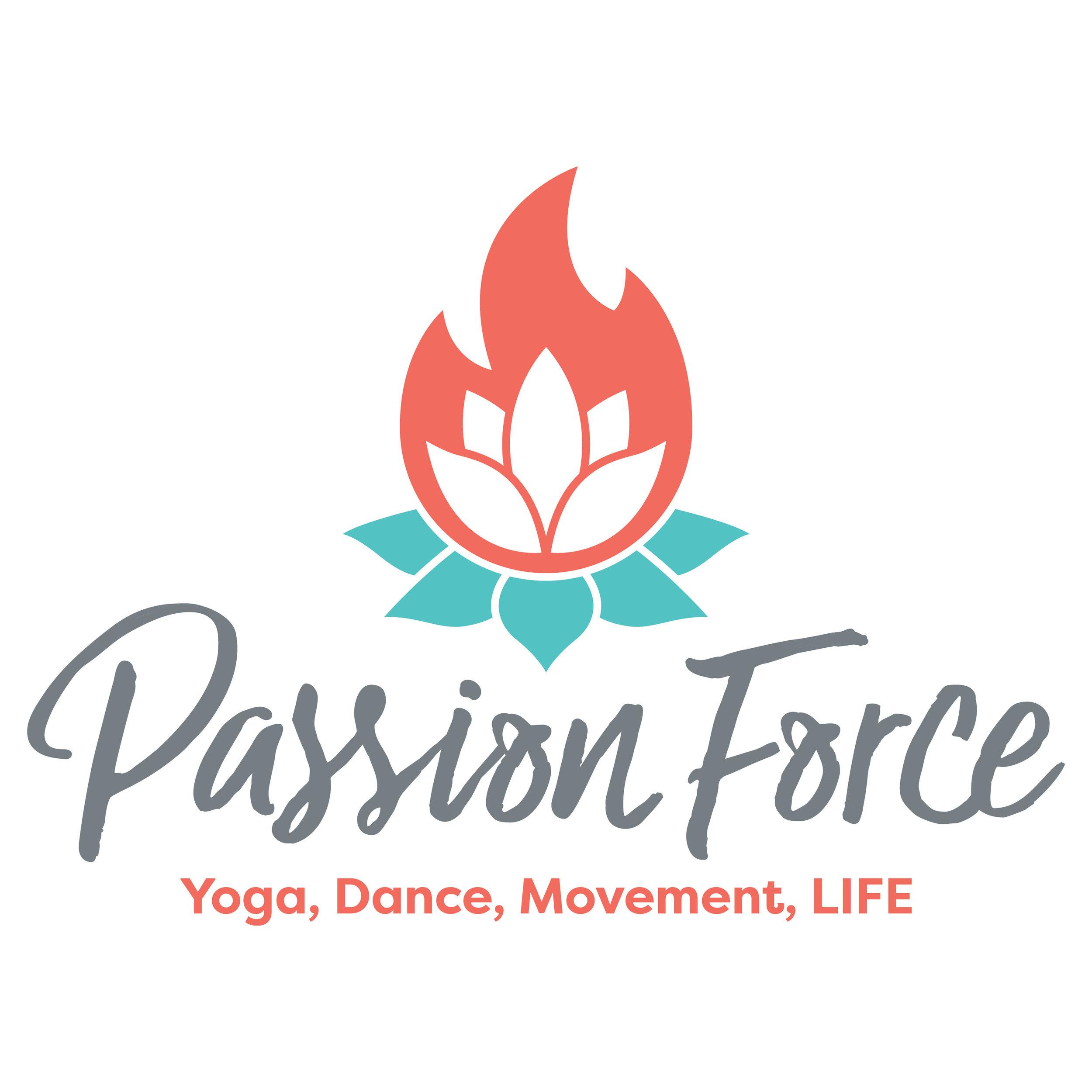 18-Passion-Force-Logo.jpg