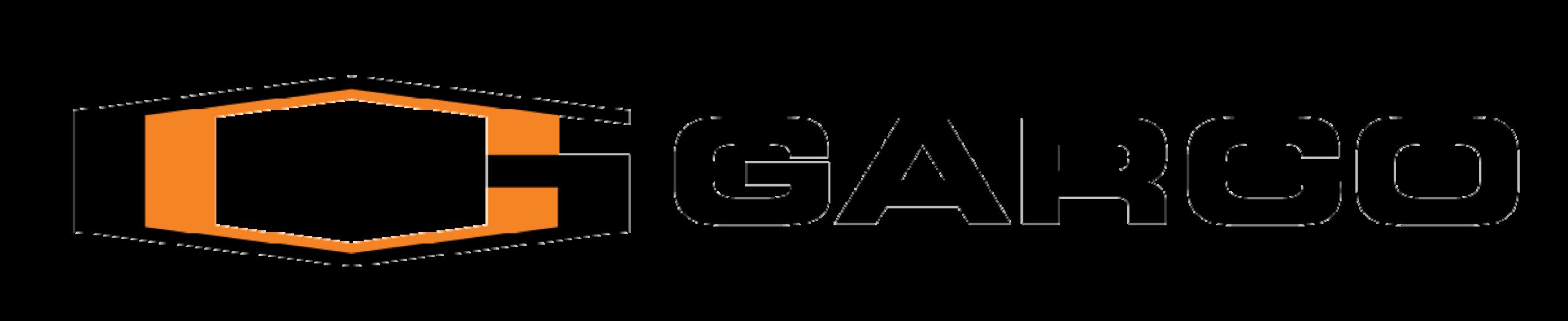 garco_construction_logo.png