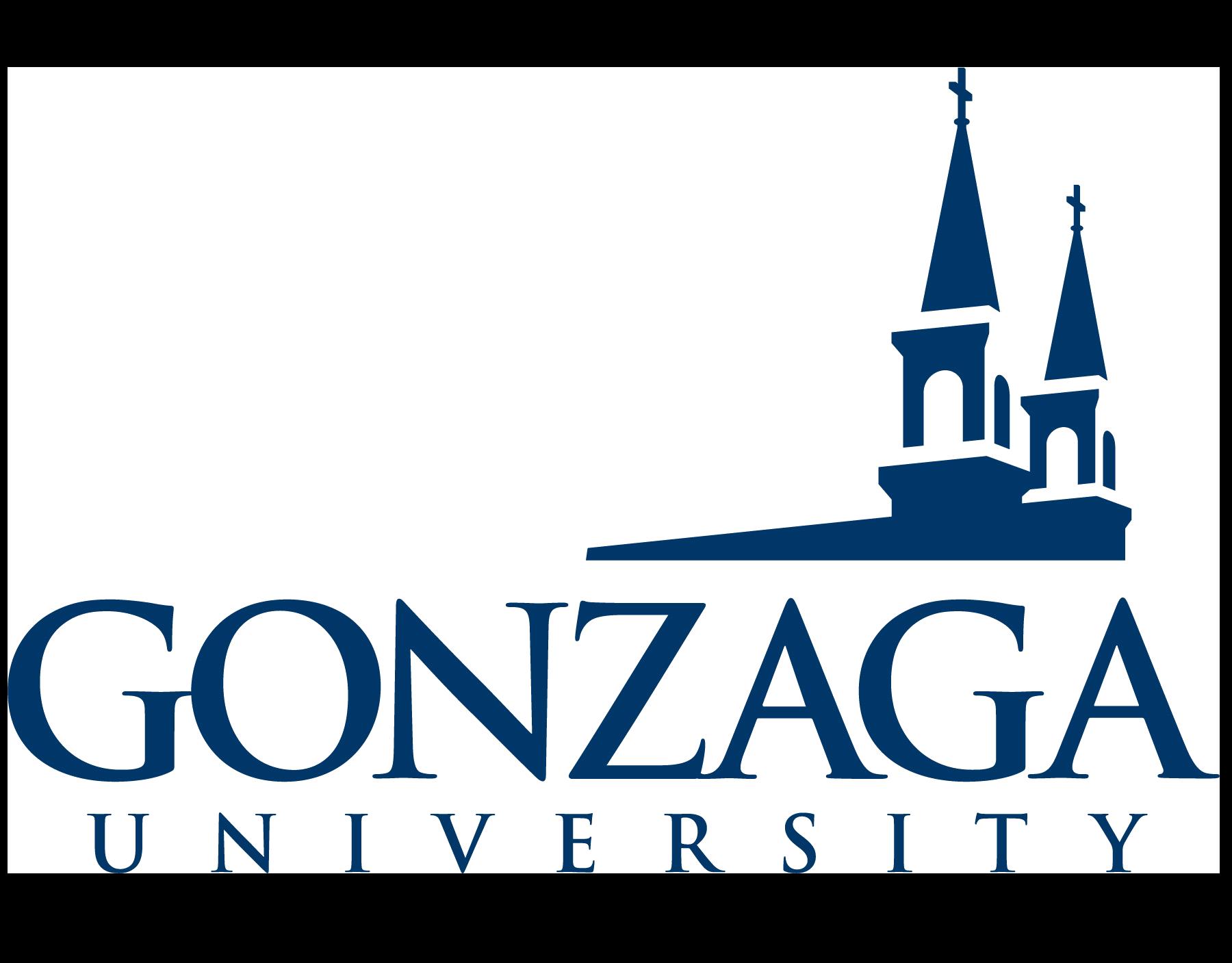 gonzaga_university_logo_png.png