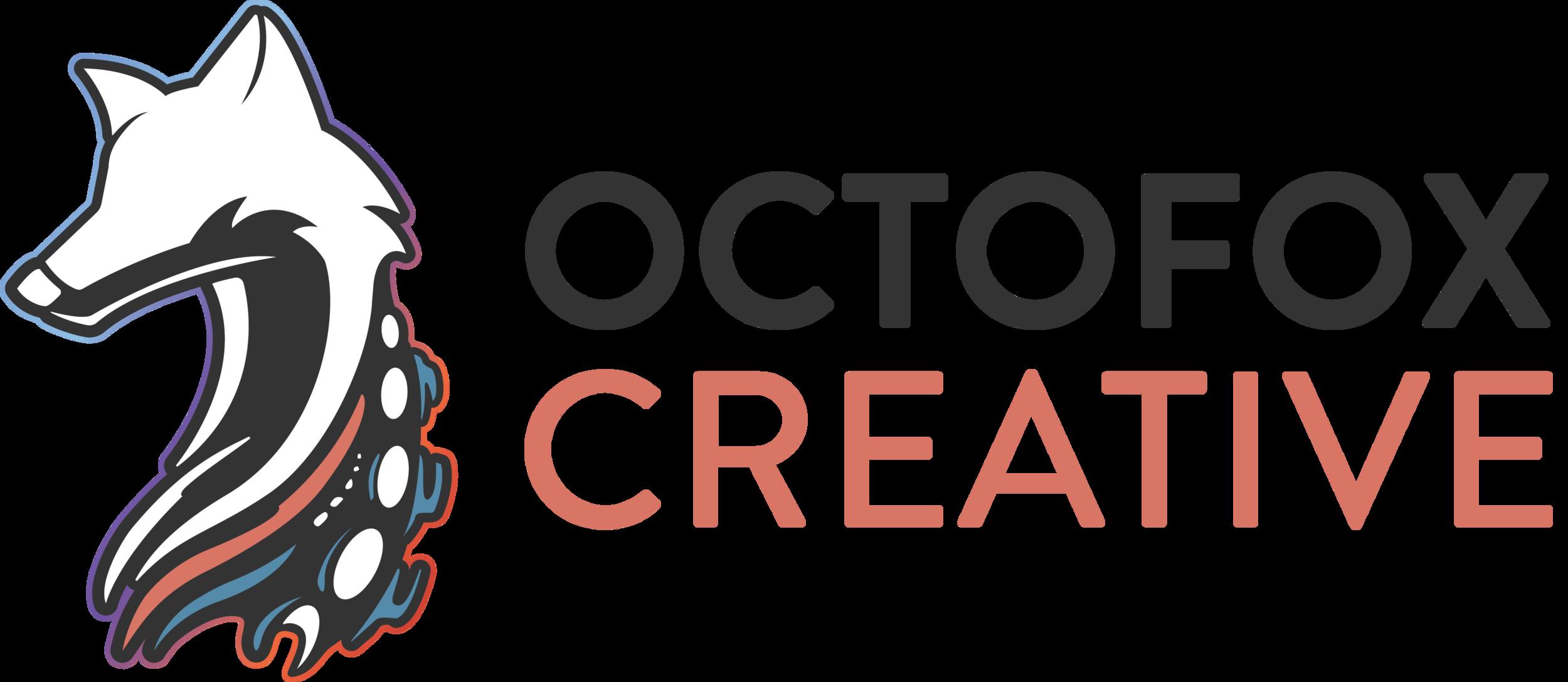 octofox_creative_logo.png