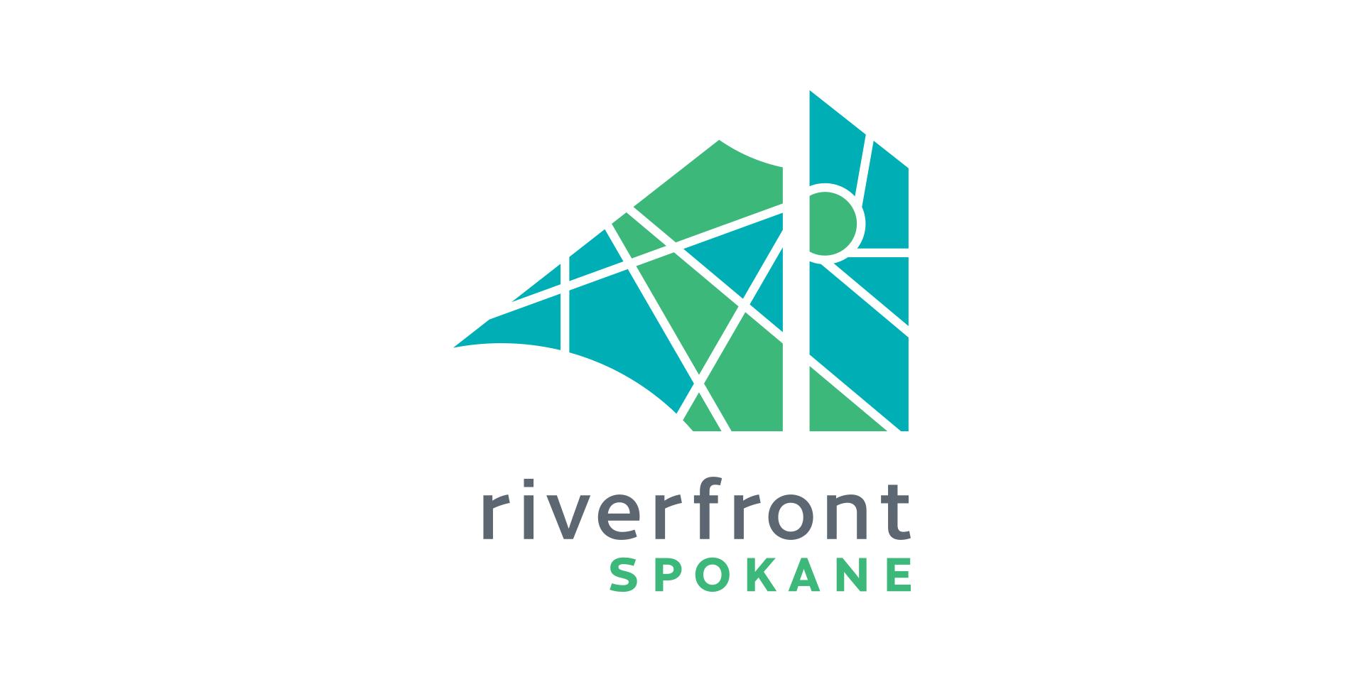 spokane_riverfront_park_logo.png