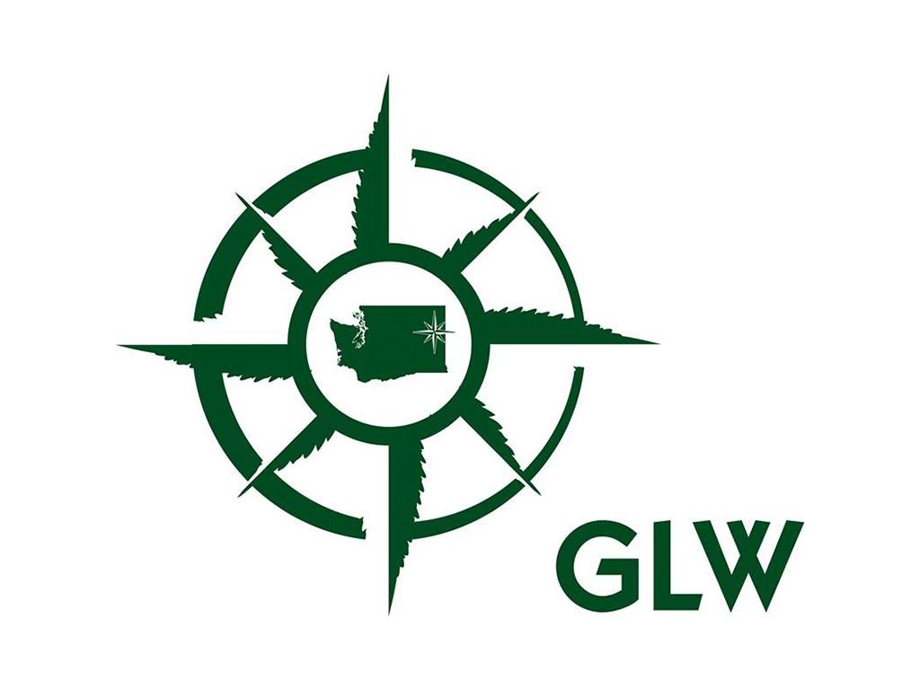 glw_logo.png