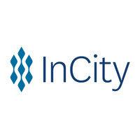 incity_properties_logo.jpg