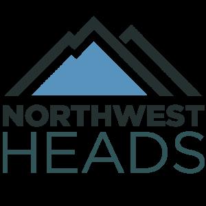 northwest_heads_logo.png