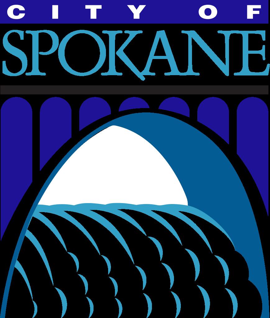 city_of_spokane_logo.png