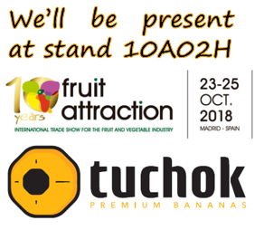fruitAttraction.png