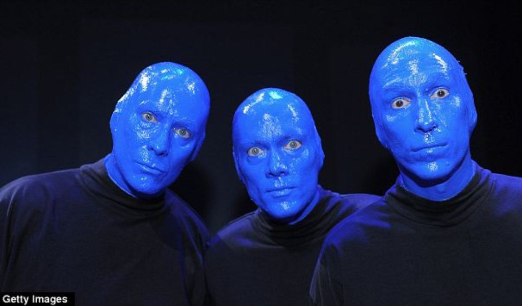 bluemangroup-1024x600.jpg