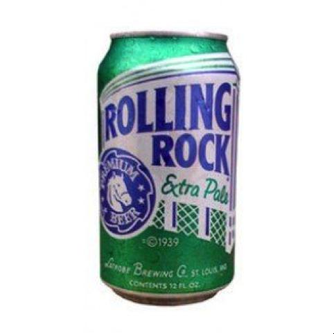 rollingrock.png