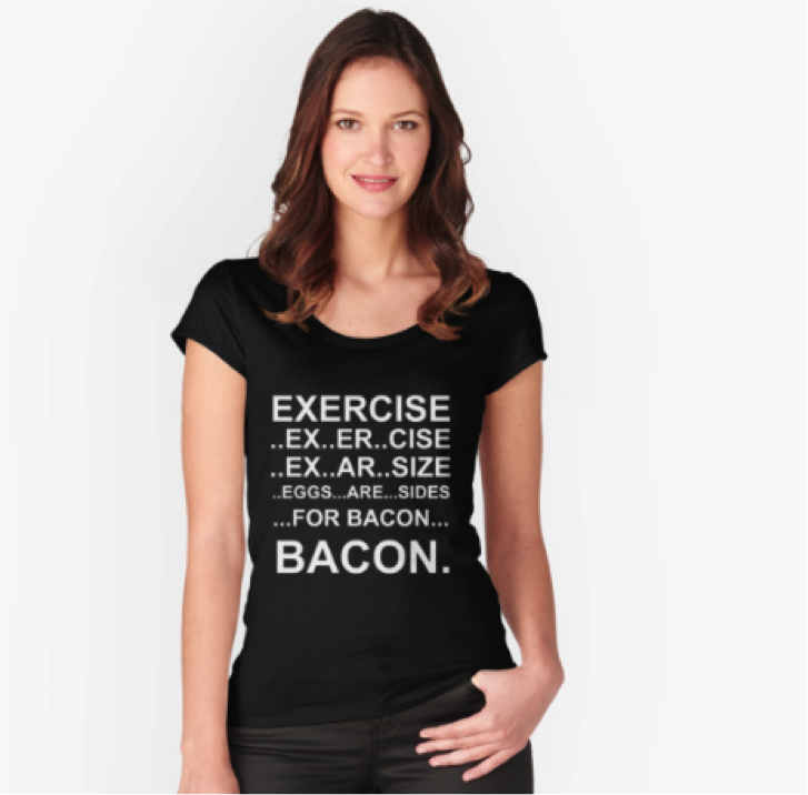 exercisebacon.png