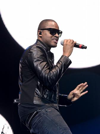 taio-cruz-on-stage-at-the-jingle-bell-ball-1260049773-view-0.jpg