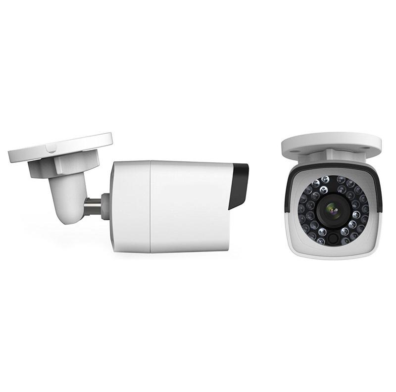 cameragraphic_hardware_website.jpg