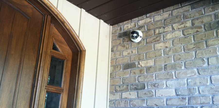 Camera-For-Front-Door-On-Creative-Home-Decoration-Ideas-P60-with-Camera-For-Front-Door.jpg