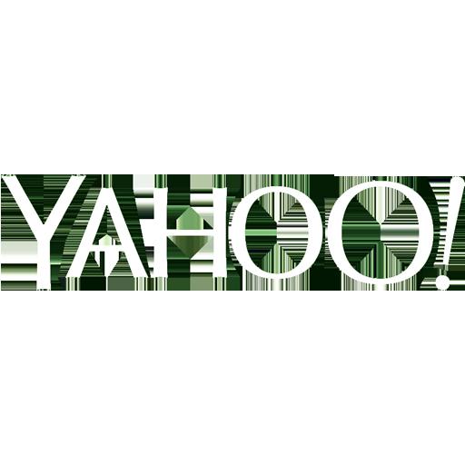 yahoo_logo_detail_crop.png