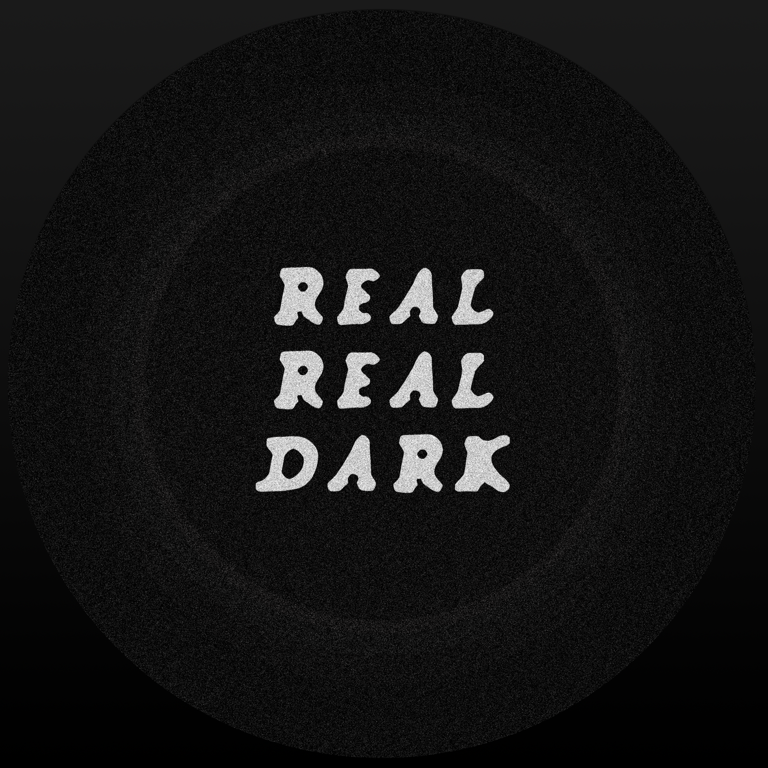 Real Real Dark - Oculus Quest pitch doc