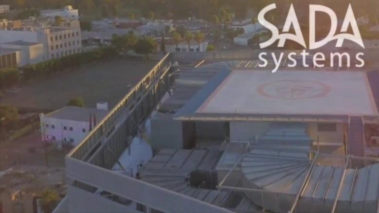 - SADA Systems