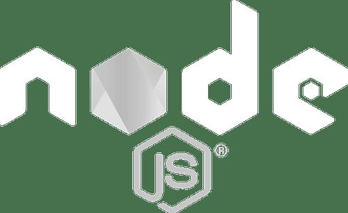 Node JS white-p-500.png