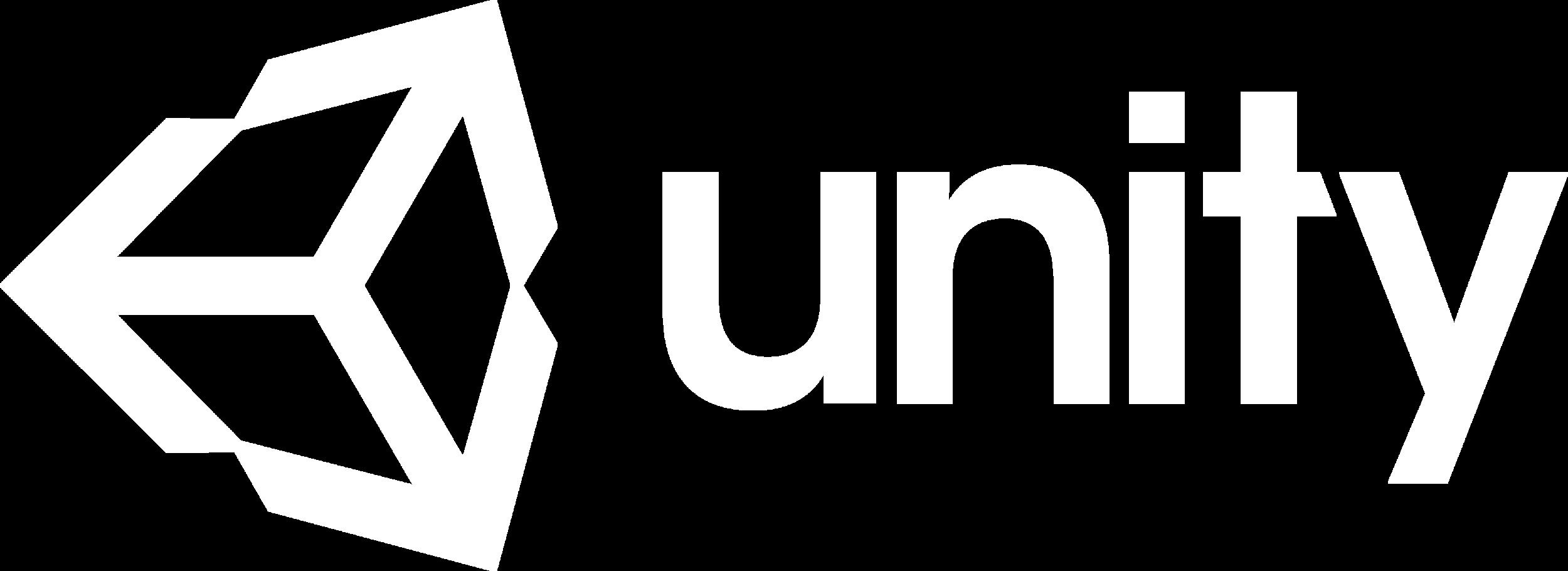 unity3d-logo_white.png
