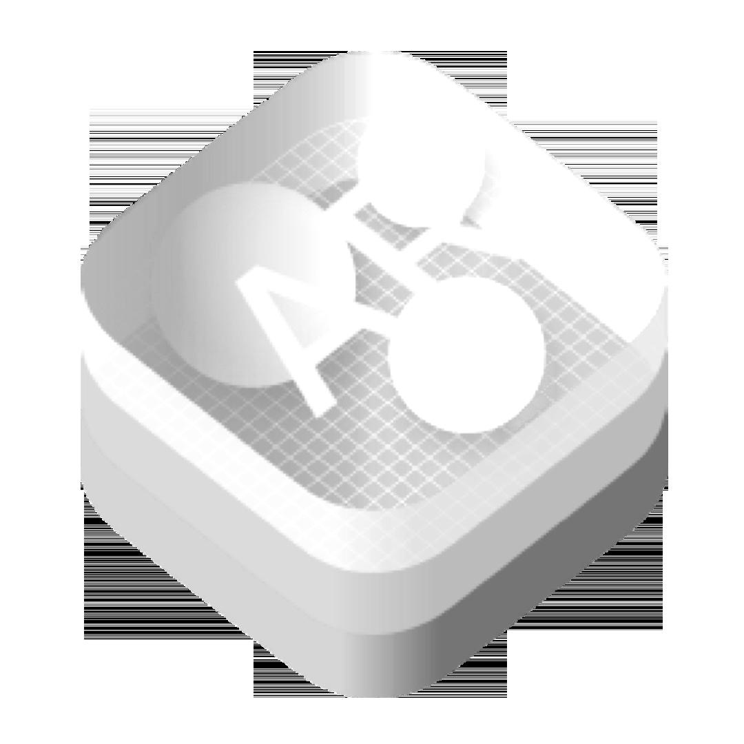 arkit_logo_reversed.png