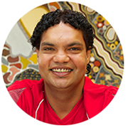 Peter Brown   Indigenous Director: 19/06/2017 - 8/3/18  Positions held: Chair 20/07/17- 8/3/18
