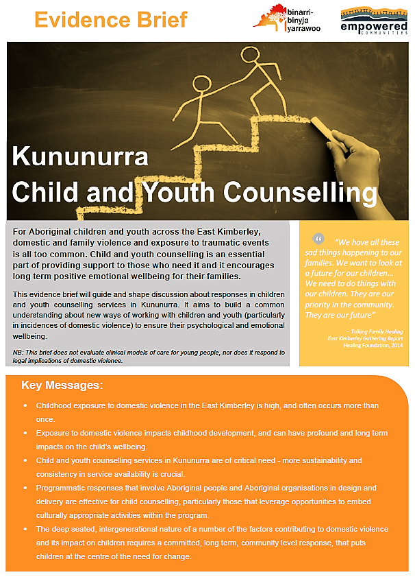 KNX child and youth councelling2019.png