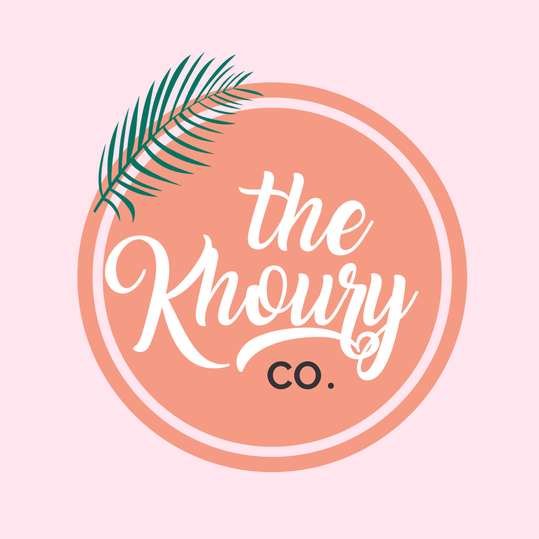 the Khoury co instagram.png