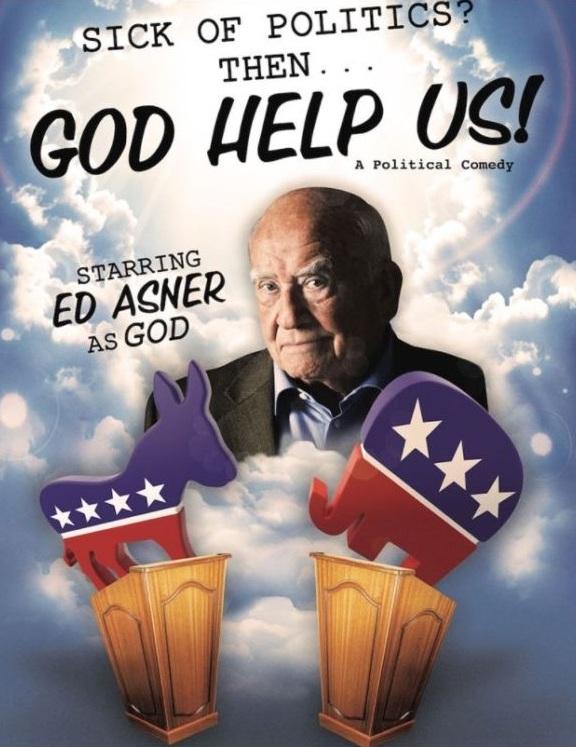 ed-asner-as-god-743x750.jpg
