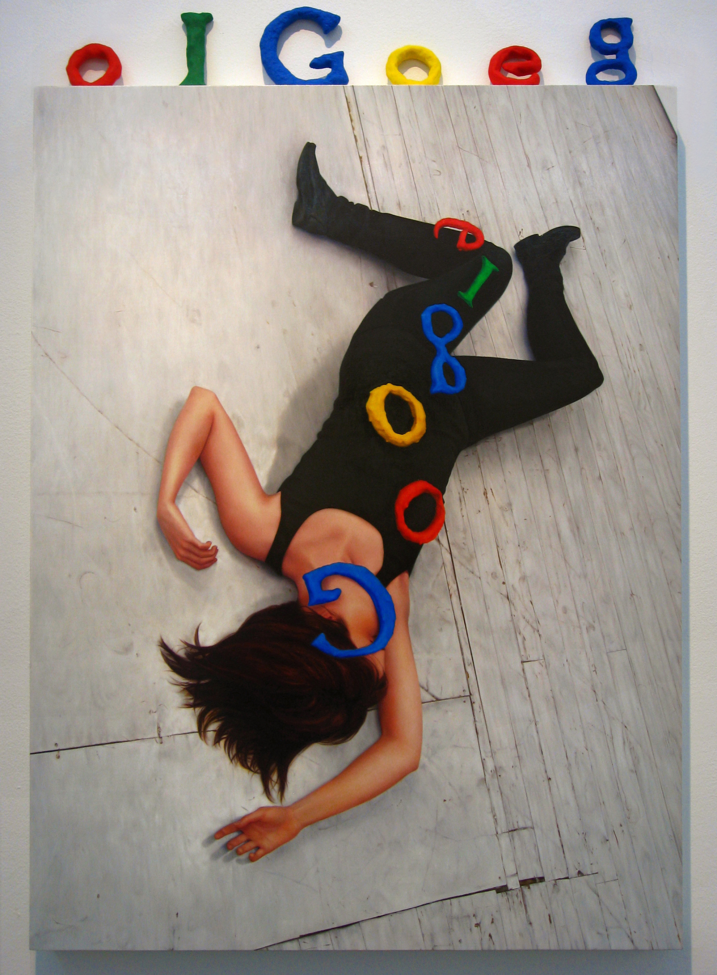 Google-olGoeg