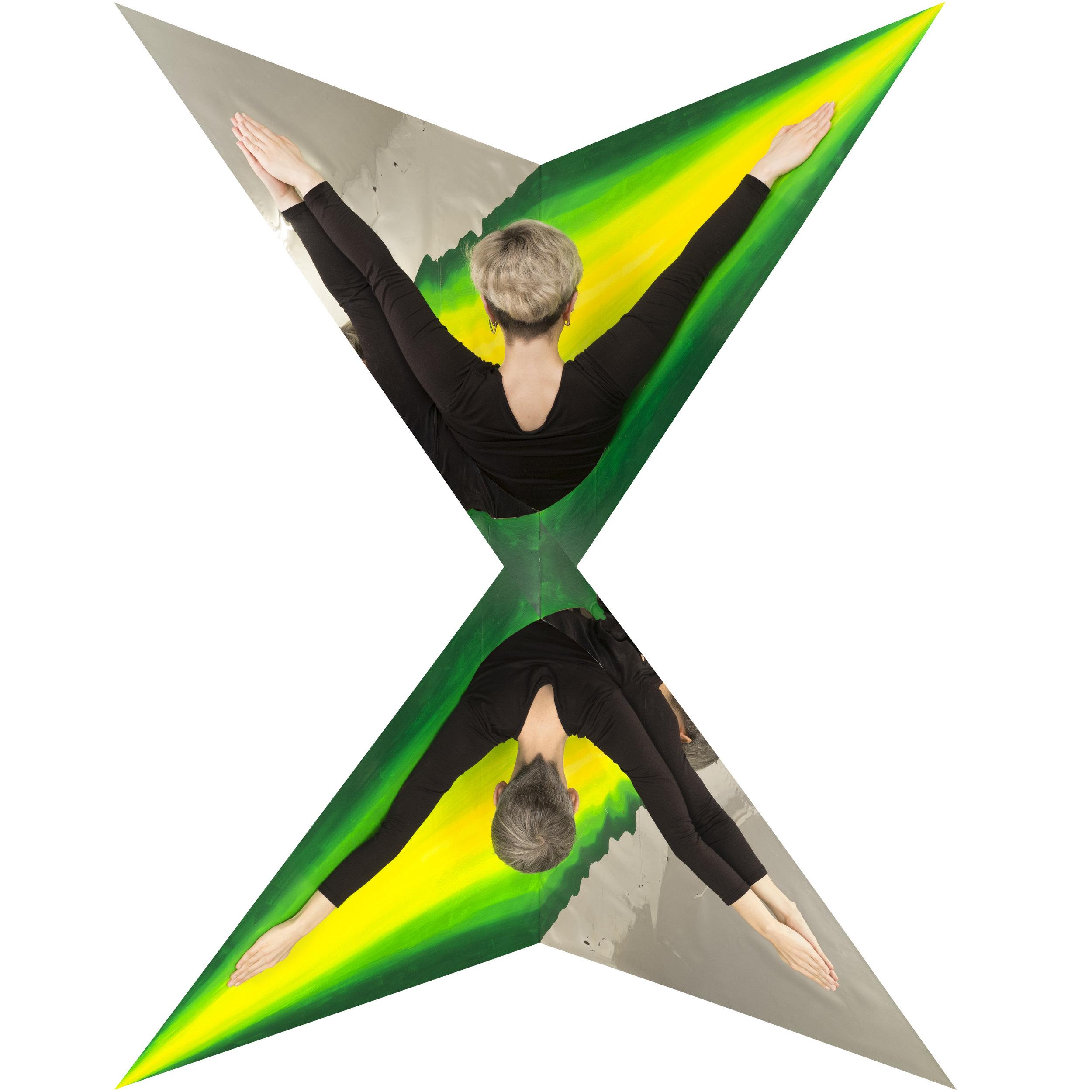X_FINAL.jpg