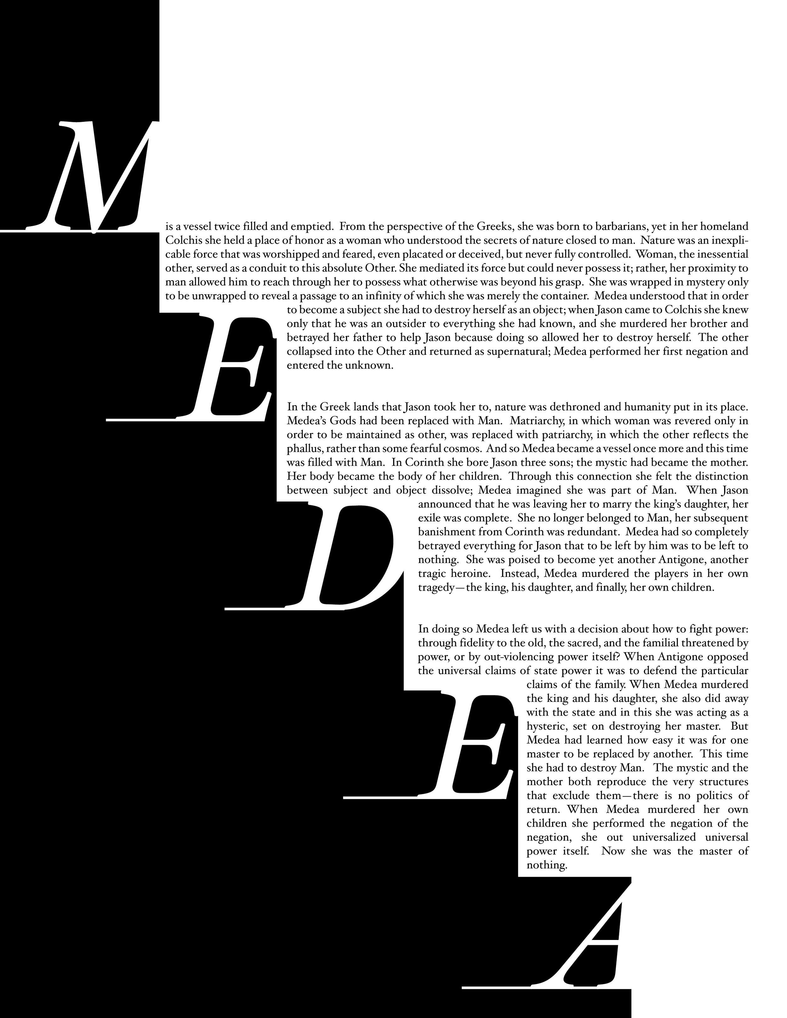 medea-essay_black.jpg