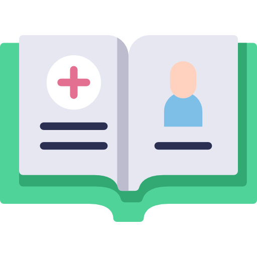 medical-history+%281%29.jpg