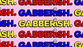 www.gabberish.com