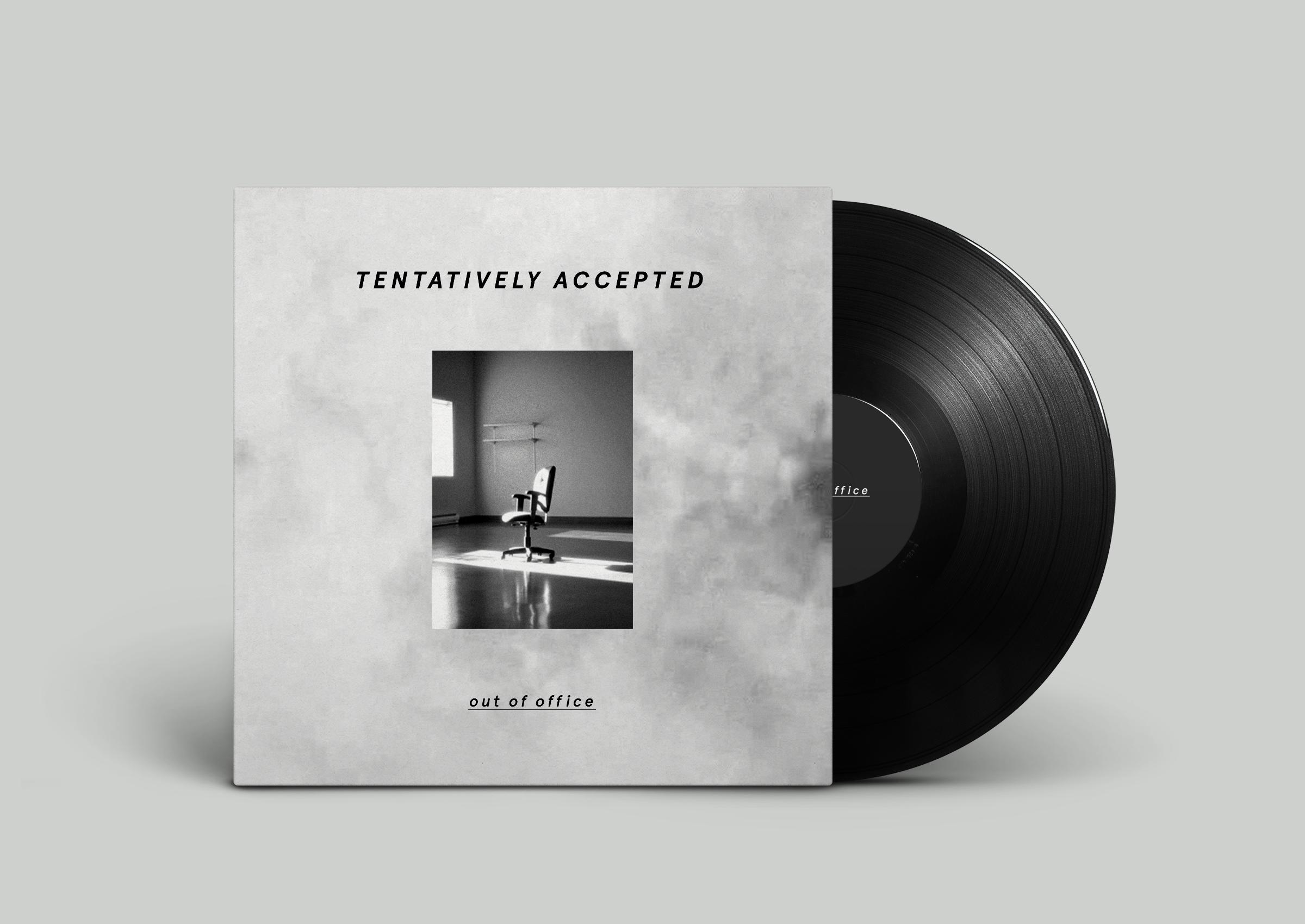 Vinyl Record PSD MockUp_Front.png
