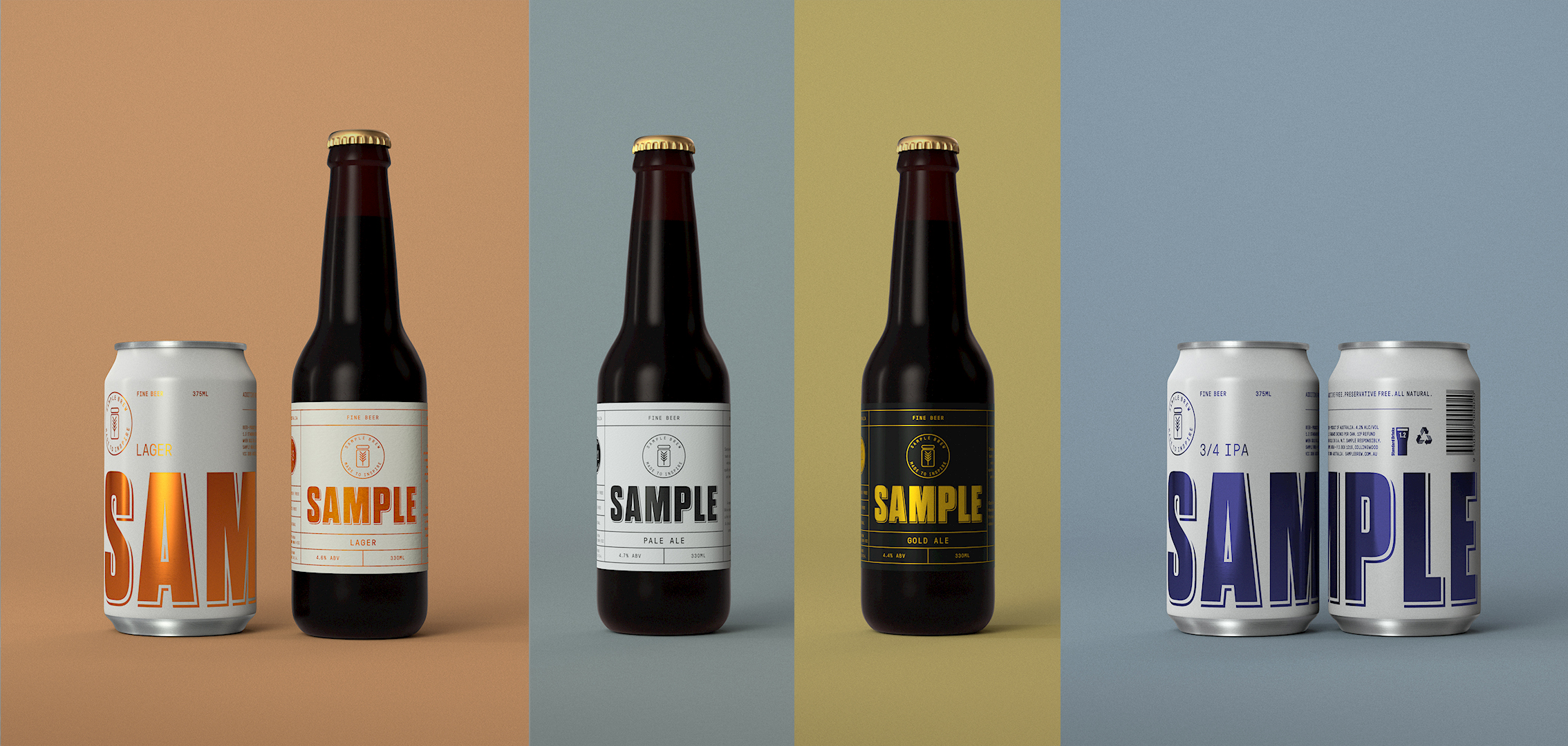 SAMPLE Brew - Full Range_Fine Beer 2018.jpg