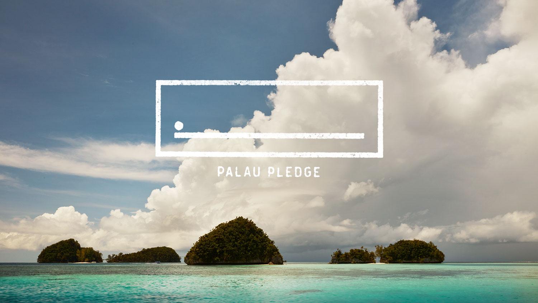 PALAU_PLEDGE_TILE.jpg