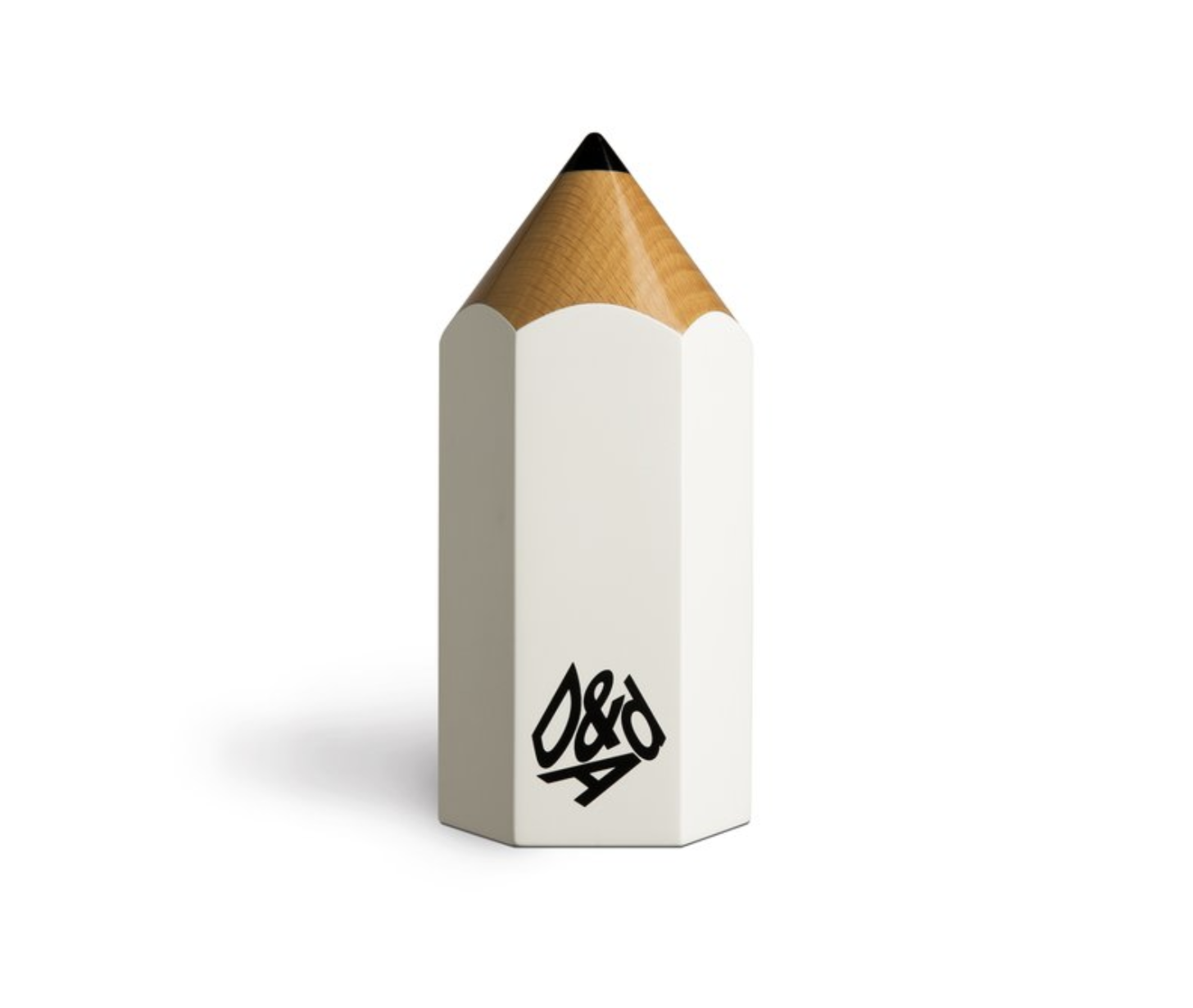 Like D&AD Impact, many industry awards shows are encouraging work for good.